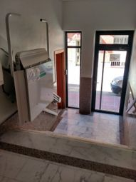 Thumbnail 2 bed apartment for sale in Los Alcázares, Spain