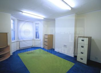 Thumbnail Office to let in Shepherd's Bush Road, Hammersmith