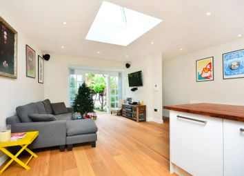 Thumbnail 2 bed semi-detached house for sale in Balvernie Grove, Southfields