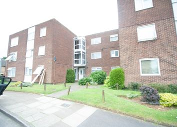 Thumbnail 2 bed flat for sale in Old Ruislip Rd, Northolt