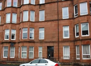 Thumbnail 2 bed flat for sale in 4 Harrison Drive, Ibrox, Glasgow G512Uh