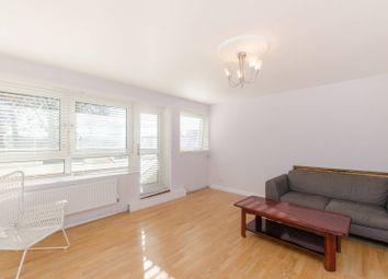 Thumbnail 3 bedroom flat for sale in Lismore Circus, Kentish Town