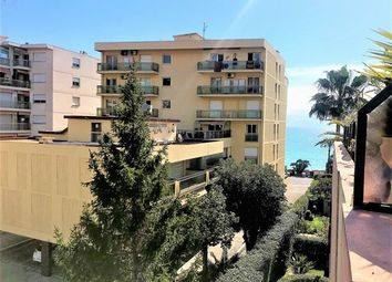 Thumbnail 1 bed apartment for sale in 06190, Roquebrune Cap Martin, Fr