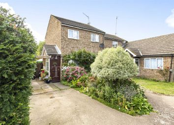 Thumbnail 2 bedroom property for sale in Gay Close, London