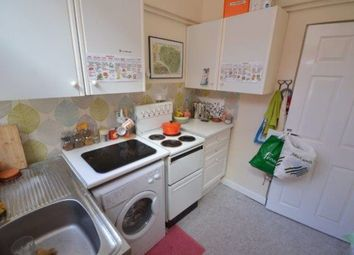1 bed maisonette to rent in Clarendon Park Road, Clarendon Park, Leicester LE2