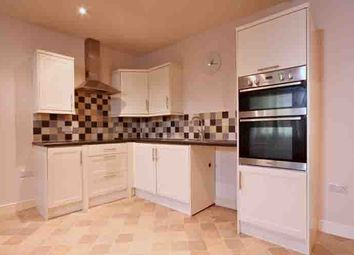 Thumbnail 1 bed flat to rent in Sackville Street, Skipton
