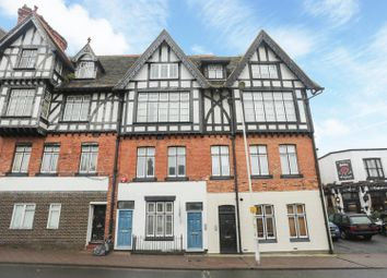 Thumbnail 1 bedroom flat for sale in High Street, Ramsgate