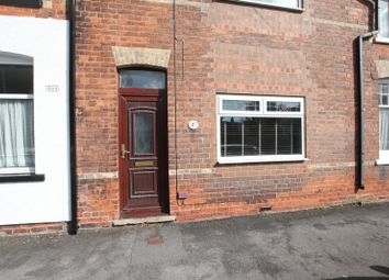 Thumbnail 2 bed property to rent in Westbourne Avenue, Hessle
