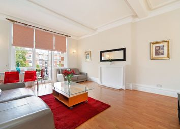 Thumbnail 3 bedroom shared accommodation to rent in 63 Maida Vale, Maida Vale