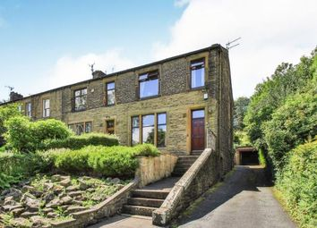 Thumbnail 4 bedroom semi-detached house for sale in Brooklands Road, Towneley, Burnley, Lancashire