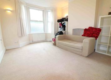Thumbnail 1 bed flat to rent in Phoenix Road, London