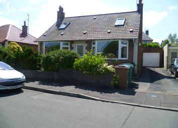Thumbnail 4 bedroom detached house to rent in Livingstone Crescent, St Andrews, Fife