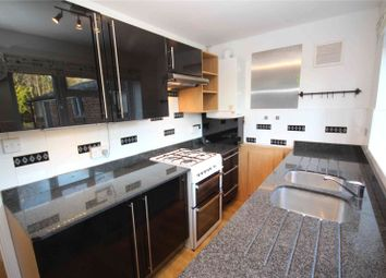 2 bed maisonette to rent in Milespit Hill, London NW7
