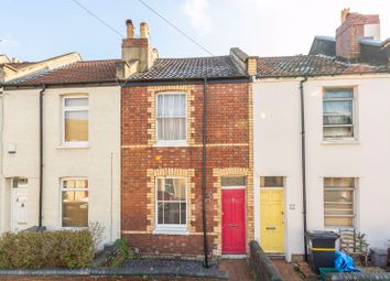 2 bed property for sale in Beaufort Street, Bedminster, Bristol BS3