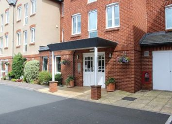 Thumbnail 2 bed property for sale in Station Street, Ross-On-Wye