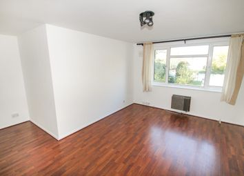 Thumbnail 2 bedroom flat to rent in Fountain Court, Hainault Road, Leytonstone