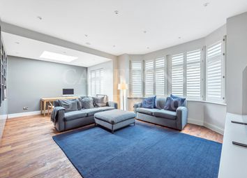 Thumbnail 5 bed property for sale in Blackstone Road, London
