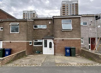 Thumbnail 4 bed property for sale in Cookson Close, Newcastle Upon Tyne