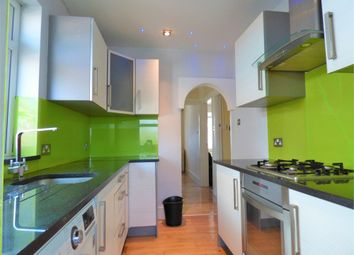 Thumbnail 2 bed maisonette to rent in Greenford Road, Greenford, Greater London