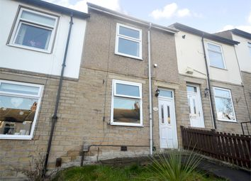 Thumbnail 2 bedroom town house for sale in Felcote Avenue, Dalton, Huddersfield, West Yorkshire