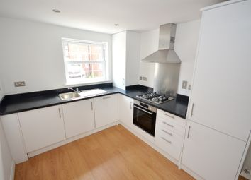 3 bed town house for sale in Old Clinic Place, Braintree, Braintree CM7