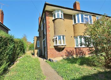 1 bed maisonette to rent in Bedfont Lane, Feltham TW14