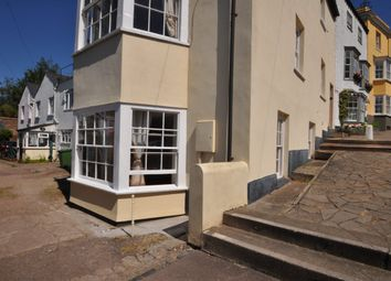 Thumbnail 1 bed flat to rent in Wye Street, Ross-On-Wye