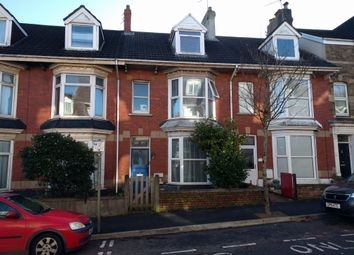 6 bed property to rent in St Albans Road, Brynmill, Swansea SA2