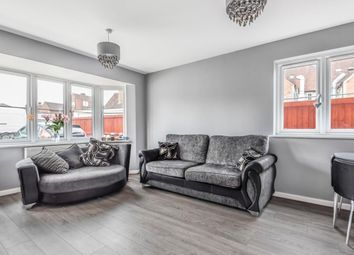 2 bed semi-detached house for sale in Tovey House, Camberley GU15