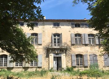 Thumbnail Property for sale in 44 Impasse Du Château, 84240 Vitrolles-En-Lubéron, France