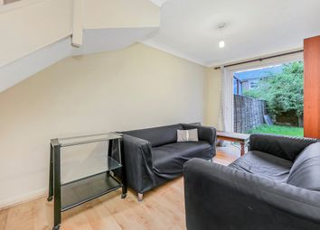 4 bed terraced house to rent in Lockefield Place, Isle Of Dogs, Docklands E14