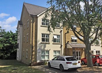 Thumbnail 2 bed flat for sale in Parsley Way, Maidstone, Kent