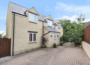 Thumbnail Detached house for sale in Great Rollright, Oxfordshire