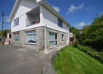 Thumbnail 1 bed flat to rent in St. Breward, Bodmin