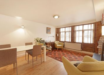 2 bed maisonette for sale in Fairclough Street, London E1