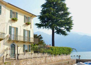 Thumbnail 3 bed detached house for sale in Mandello Del Lario, Lago di Como, Ita, Mandello Del Lario, Lecco, Lombardy, Italy