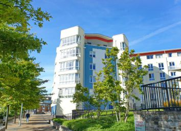Thumbnail Room to rent in The Crescent, Hannover Quay, Harbourside, Bristol
