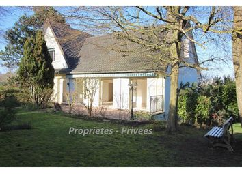 Thumbnail 6 bed property for sale in 78750, Mareil-Marly, Fr