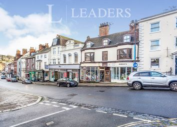 2 bed property to rent in High Street, Lewes BN7