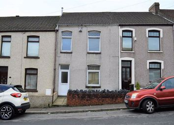 2 bed terraced house for sale in Middle Road, Cwmdu, Swansea SA5