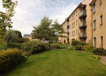 Thumbnail 1 bed flat for sale in North Gate Court, Biggleswade, Bedfordshire, UK