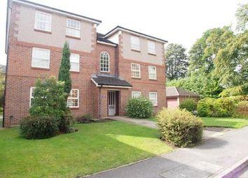 2 bed flat to rent in Fairfield Court, Leeds LS17