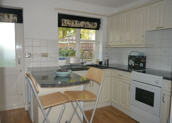 Thumbnail 2 bedroom terraced house for sale in Ord Court, Fenham, Newcastle Upon Tyne
