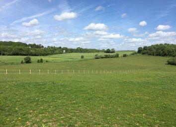 Thumbnail Land for sale in Drummers Field, Redmans Lane, Shoreham, Sevenoaks, Kent