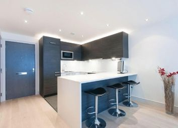 1 bed property to rent in Park Street, London SW6