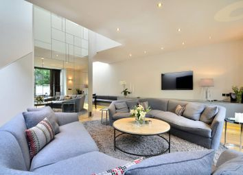 4 bed property for sale in Haydens Place, Notting Hill W11