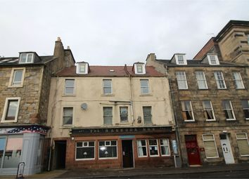 Thumbnail 2 bed flat for sale in High Street, Kirkcaldy, Fife