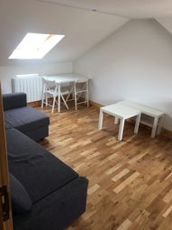 1 bed flat to rent in Seven Sisters, London N7