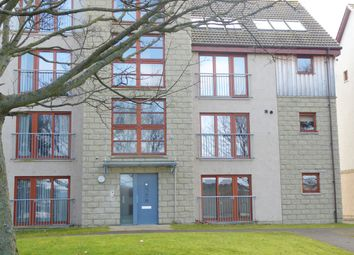 Thumbnail 2 bed flat for sale in Moravia Apartments, Elgin