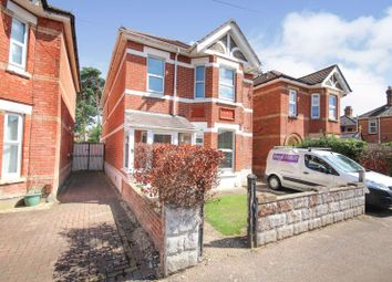 6 bed detached house to rent in Osborne Road, Winton, Bournemouth BH9